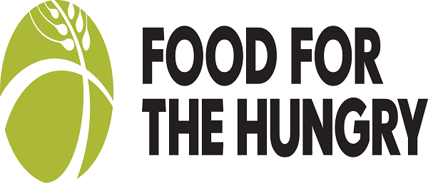 4 Positions at FH Association Rwanda (Food for the Hungry ): (Deadline 12 March2021)