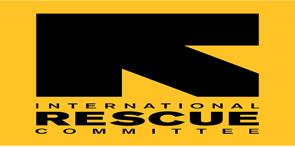 Senior Program/me (Business) Development Advisor  AT  International Rescue Committee (IRC)