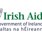 Fully Funded Masters Program 2020/2021 scholarships for Africans in  Ireland (Deadline: 28 August,2019)