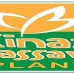 Kinazi Cassava Plant LTD