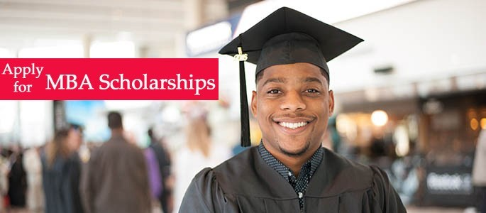 University of London Scholarships :Entrepreneurs from emerging markets - Global MBA