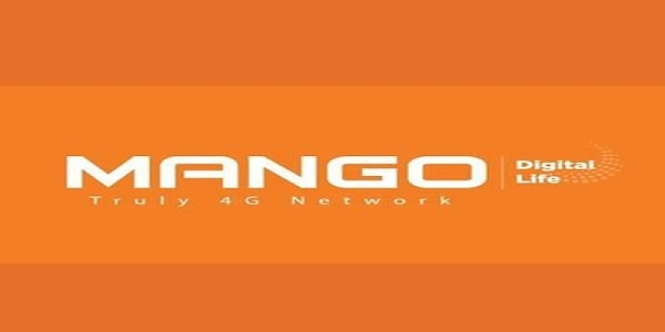 2 JOB POSITIONS AT Mango Telecom Ltd : ( Deadline : 22 November 2019 )