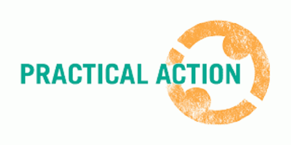 2 Positions at Practical Action: (Deadline 6 February 2021)