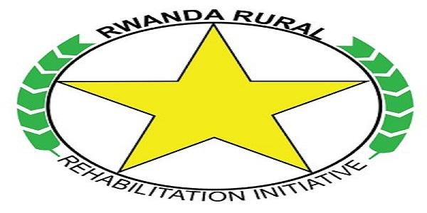 Rwanda-Rural-Rehabilitation-Initiative-RWARRI Job Application Form In Rwanda on blank generic, free generic, part time,