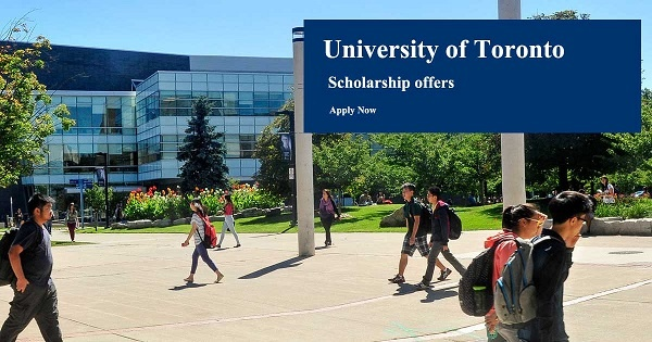 Lester B. Pearson International Scholarship Program 2020, undergraduate Full funded scholarship for international Student (Deadline: 15th January 2020)