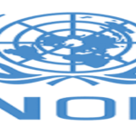 The United Nations Office for Project Services (UNOPS)