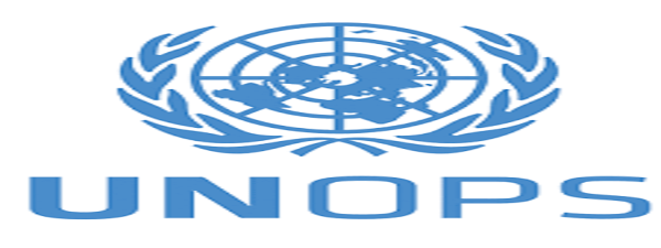 Project Manager AT The United Nations Office for Project Services (UNOPS)  : ( Deadline : 13 September 2019 )