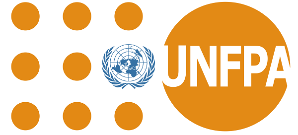 Personal Assistant To Head Of Office at UNFPA: (Deadline 6 November 2020)