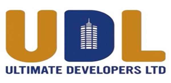 Executive Assistant at  Ultimate Developers ltd (UDL)Ultimate Developers ltd (UDL): (Deadline 17 August 2020)