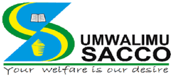2 Positions at Umwalimu SACCO: (Deadline 13 October 2020)