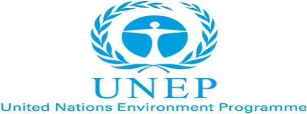 Programme Management Assistant at  United Nations Environment Programme : (Deadline :  16 January 2020 )