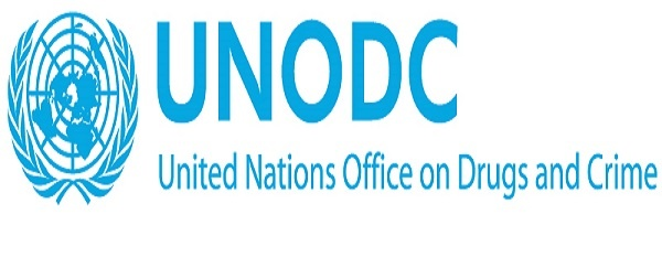 Finance and Budget Officer AT  United Nations Office on Drugs and Crime : (Deadline : 27 December 2019)