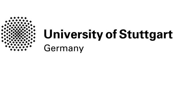 Integrated Urbanism and Sustainable Design 2020/2021 by University of Stuttgart Masters Scholarships(Deadline: 15 October 2019  )
