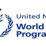WFP Rwanda