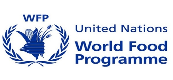 3 Positions at World Food Program (WFP): (Deadline 21, 28 September 2020)