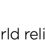 World Relief Rwanda