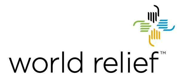 7 Positions at World Relief Rwanda (WRR): (Deadline 31 August 2020)