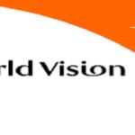 World Vision International Rwanda