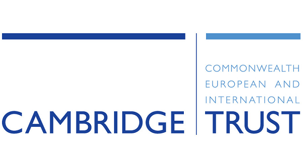 Undergraduate and Graduate Scholarships by Cambridge Trust Program 2020/2021 for International Students (Deadline: 15 October 2019 )