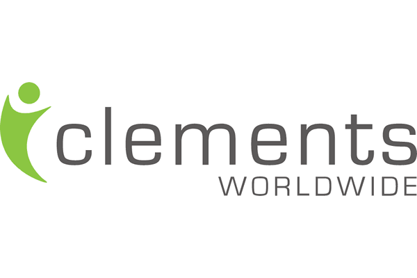 Clements Worldwide Expat Youth Scholarship (EYS) 2019 (US$USD 10,000 Prize)