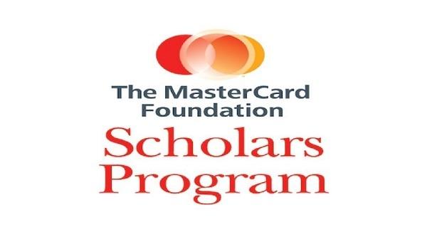 The University of Gondar Mastercard Foundation Undergraduate Scholars Program for Ethiopian Students (Deadline : 27 August 2019)