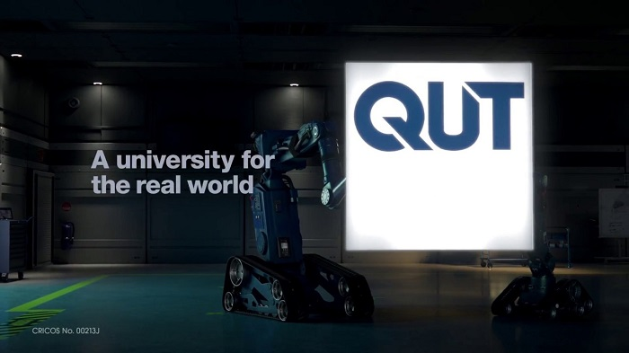 QUT School of Accountancy Accelerate International Scholarship for International Students, to study in Australia.  (Deadline: 30 August 2019)