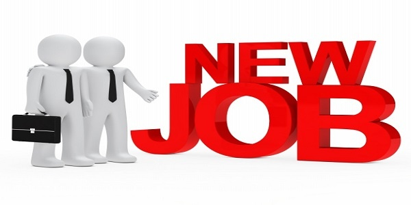 4 JOB POSITIONS AT NGORORERO DISTRICT : ( Deadline : 22 November 2019 )