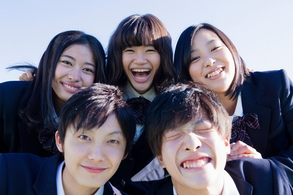 Opportunity to Japan for young South Africans  by  The Government of Japan Exchange and Teaching Programme 2020(Fully Funded to Japan)(Deadline: 8 November 2019)