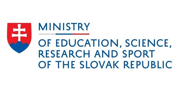National Scholarship Programme of the Slovak Republic for international  Students to study in Slovakia (Deadline: 31 October 2019)