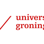 Eric Bleumink Fund for Masters scholarship for international students at University of Groningen /Netherlands (Deadline: 01 December 2019)