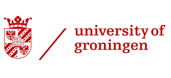 Eric Bleumink Fund for Masters scholarship for international students at University of Groningen /Netherlands (Deadline: 01 December 2019)