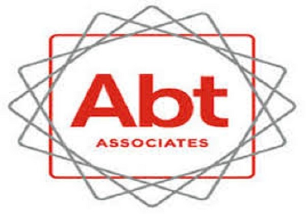 Lead Technical Writer  AT  Abt Associates