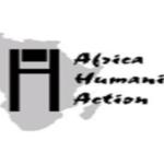 Africa Humanitarian Action ( AHA)