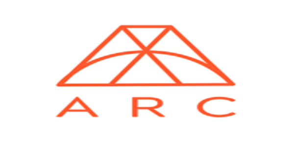 6 Positions at Arc Power Ltd: (Deadline 12 November 2020)