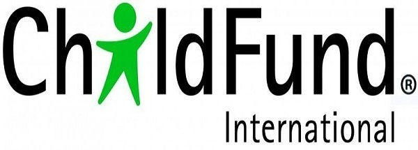 Internal Opportunity – Accountant at ChildFund International