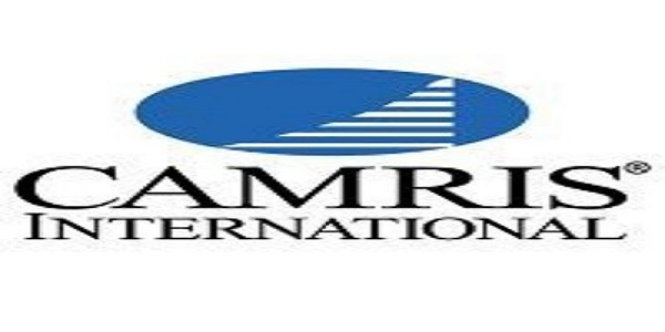 Attorney Advisor, Washington, United States AT  CAMRIS International