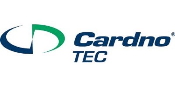 CIG - Uganda procurement at Cardno
