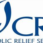 Catholic Relief Service