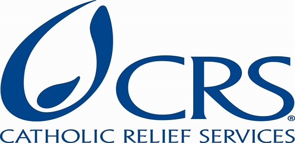 3 Positions at Catholic Relief Service (CRS): (Deadline 2 November 2020)