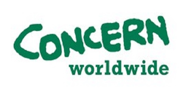 Senior Systems Officer at Concern Worldwide Rwanda: (Deadline 5 August 2020)
