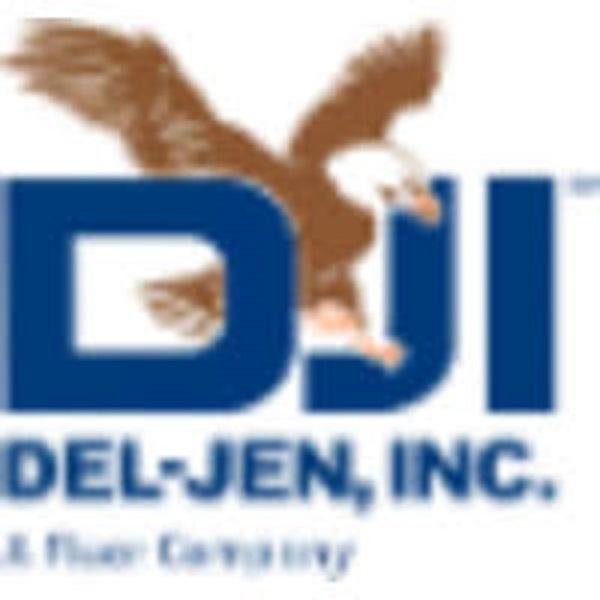 Food Services Specialist at Del-Jen
