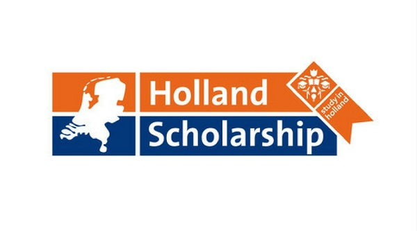 Bachelor's and Master's degree to study in Holland for international students (Deadline: 01 February 2019)