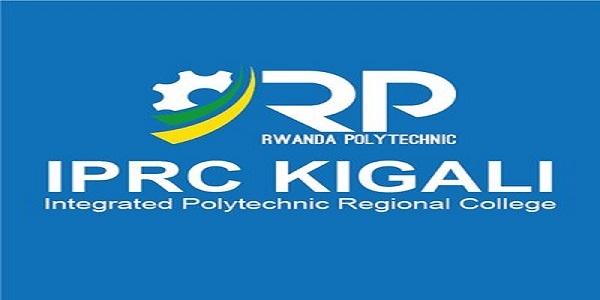 12 JOB POSITIONS AT INTEGRATED POLYTECHNIC REGIONAL COLLEGE – KIGALI : ( Deadline : 07 February 2020 )
