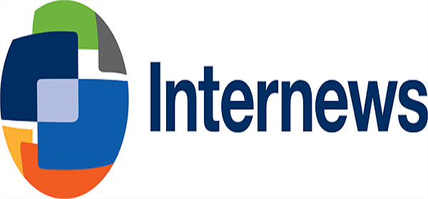 Finance Reporting Manager AT  Internews Network