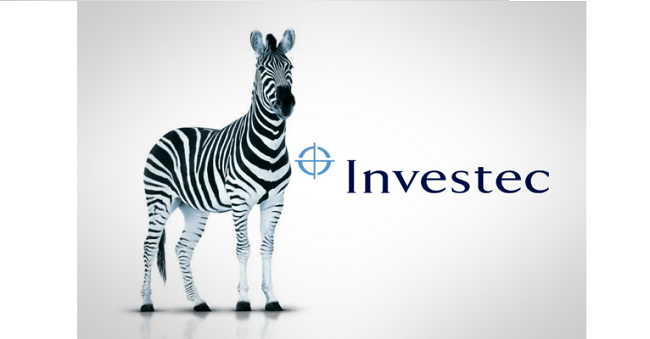 Full Funded Scholarships for South Africa Student by Investec Tertiary Bursary Programme (Deadline: 30 September 2019)