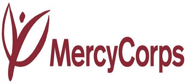 Temporary Regional Resilience Director, Africa – Kenya and open to US, EU, Africa at Mercy Corps
