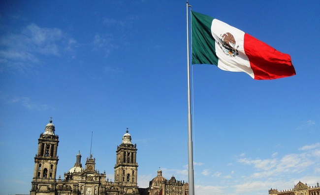 Mexican Government's scholarships for international Students (Apply before: 27th September 2019 )