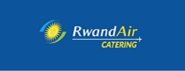 20 JOB POSITIONS AT RwandAir Catering Ltd : (Deadline : 29 December 2019 )
