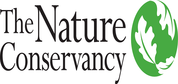 Africa Oceans Strategy Director at  The Nature Conservancy (TNC)