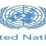 UN - Office for the Coordination of Humanitarian Affairs